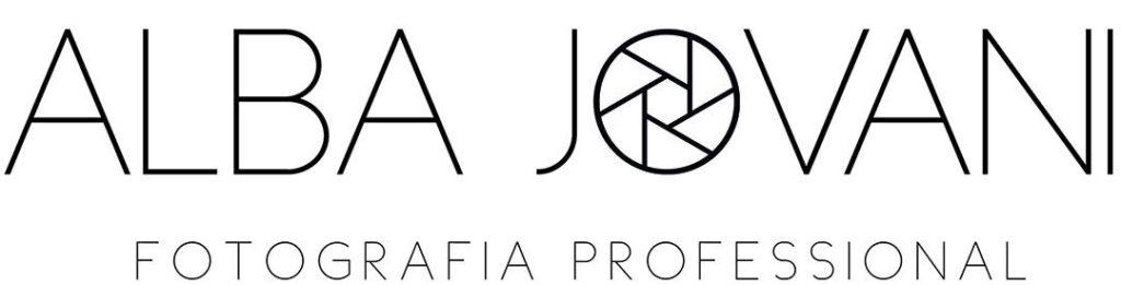 alba jovani logo